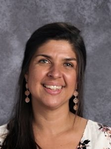 7th & 8th Grade Language Arts Teacher: JoAnn Ash